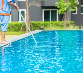 5-common-pool-problems-and-how-to-fix-them-mid-city-custom-pools-864x576